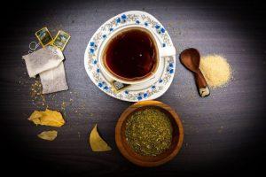 cafeaua-si-ceaiul-verde