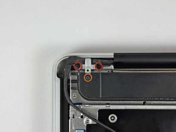 Cablu camera foto MacBook-Pro-13-Unibody