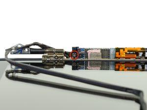 cablu-camera-web-MacBook-Pro-13-Unibody