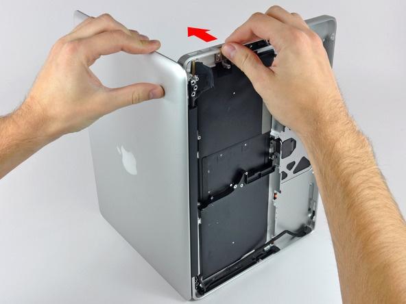 carcasa-display-MacBook-Pro-13