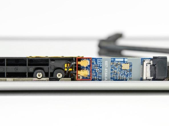 conectori-wifi-airport-MacBook-Pro-13-Unibody
