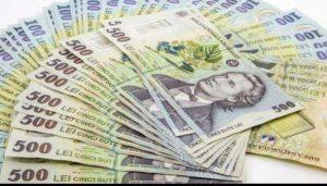 multi_bani