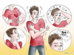 atacuri de panica