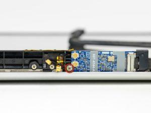 placa-retea-wifi-MacBook-Pro-13-Unibody
