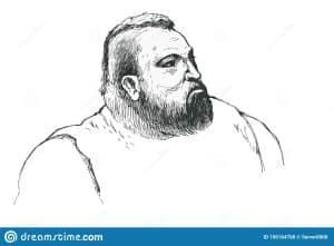 barbos-desen-barba